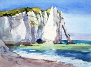 1_Cliffs-at-etretat
